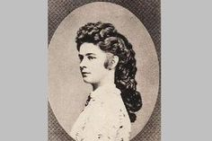 """September 10, 1898: Luigi Lucheni kills Elisabeth of Austria. The anarchist Lucheni had traveled to Geneva to assassinate the Duc d'Orleans, but when he found out the Duc had already departed, settled for Elisabeth. He pierced her in the chest with 4 inch needle file. """"I came to Geneva to kill a sovereign,"""" he said, """"with object of giving an example to those who suffer and those who do nothing to improve their social position; it did not matter to me who the sovereign was whom I should…"""