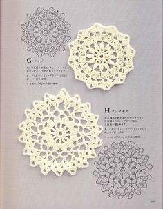 Note_Crochet_Motif_and_Edging_10.jpg