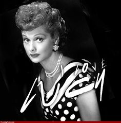 Image detail for -Love Lucy Pics - High Resolution I Love Lucy Pictures - Photoshop ...