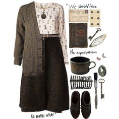 """Untitled #88"" by chouchouautumn on Polyvore"