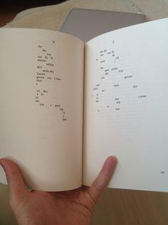 Typography Inspiration, Graphic Design Inspiration, Graphic Design Typography, Graphic Design Illustration, Poema Visual, Dream Book, Publication Design, Book Design Layout, Magazine Design