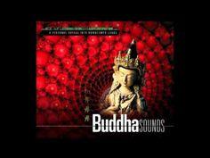 BUDDHA SOUNDS - TIBET´S SUN