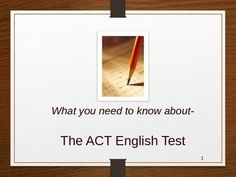 30min ACT test essay writing tips?