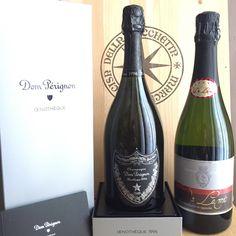 The man who needs to feed the soul must drink great wines. Otherwise it loses time ❤️L'uomo che ha bisogno di alimentare l'anima, deve bere grandi Vini. Altrimenti perde tempo 😉 . 💎⚜💠⚜💎⚜💠⚜💎⚜💠⚜💎⚜ . . #cantinedelamis #gaja #costarussi #lavignatelatigna #somm #winetasting #wineinfluencer #barbaresco #italianwine #winelover #sanmarcoinlamis #bollicine  #bollicinedipuglia #wineblogger #decanter #robertparker #wineenthusiast #winespectator