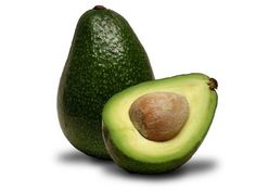 8 Ketogenic Foods That Can Help You Lose Weight Faster