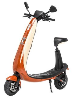 The OjO Commuter Scooter is designed to be a daily commuter vehicle that's bike lane friendly*, which can't be said for all other scooter, launching soon in Austin! E Scooter, Scooter Girl, Motor Scooters, Mobility Scooters, Dirt Bike Girl, Girl Motorcycle, Motorcycle Quotes, Best Electric Scooter, Electric Cars