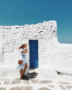 Go where you feel the most alive   #quotes #inspiration #summeringreece