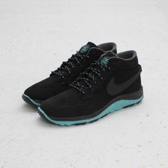 Stussy x Nike Lunar Braata Mid OMS - Kicks Deals - Official Website