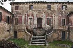 Resultado de imagen para casas en la toscana italia