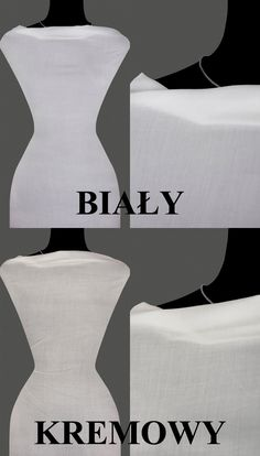 Batyst, cienka bawełna, jak szyfon, 18 kolorów (7141244778) - Allegro.pl - Więcej niż aukcje. Peplum Dress, Dresses, Fashion, Vestidos, Moda, Fashion Styles, Dress, Fashion Illustrations, Gown