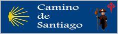 Hacer el Camino de Santiago, interesante artículo de El Bolígrafo. #caminodesantiago