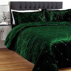 Bedding Like Serena And Lily Bed Cover Design, Design Case, Bed Design, Best Duvet Covers, Comforter Cover, Duvet Cover Sets, King Bedding Sets, Comforter Sets, Cool Comforters