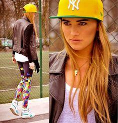 28 Best Yankee Hat images  5c25dbfa3