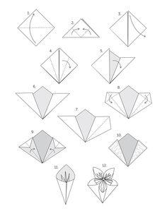 6548_origami.jpg (672×853)