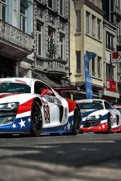 Audi Race Car Sweet Race Cars Pinterest Audi Audi And