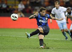 Calciomercato Milan: Alvarez per Nocerino