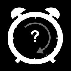 Pictogram: what time red Special Kids, Crafty Craft, Classroom, Letters, Hoe, English, Control, Mixed Media, Boards