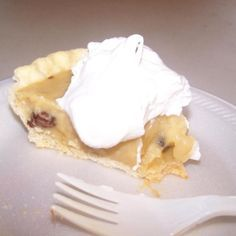 Raisin Pie (from The Amish Cook)