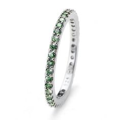 green L Winter Collection, Fields, Engagement Rings, Diamond, Bracelets, Green, Jewelry, Fashion, Enagement Rings
