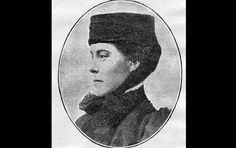 After losing both of her parents in 1892, Mary Kingsley decided to use her inheritance to travel to Sierre Leone and collect research for her father's unfinished book on the cultures of Africa. She wrote two books about her observances there: Travels in West Africa (1897) and West African Studies (1899).