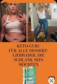 mit viel übergewichtrichtig abnehmen