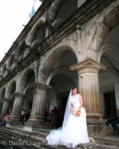 weddings-antigua-guatemala-bodas-44