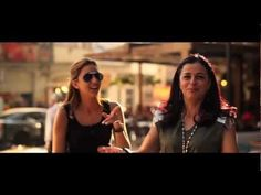 In this video, a practical guide on staying Lebanese where ever you live!