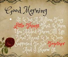 136 Good Morning Wishes My Love Images [Best Collection] Good Morning Wife, Good Morning Romantic, Morning Wish, Good Morning Images, Cute Messages For Him, Morning Qoutes, Heart Melting, Love Images, Love Letters
