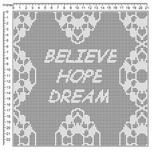 free_filet_crochet_patterns