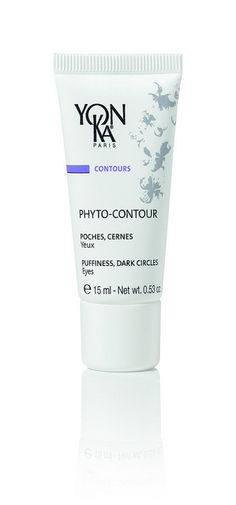 Phyto-Contour by Renaissance Products, via Flickr