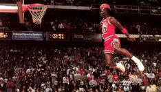 """Michael Jeffrey Jordan (born 17/2/63), also known by his initials, MJ, is an American former professional basketball player, entrepreneur, and majority owner and chairman of the Charlotte Bobcats. His biography on the NBA website states, """"By acclamation, Michael Jordan is the greatest basketball player of all time."""" Jordan was one of the most effectively marketed athletes of his generation and was considered instrumental in popularizing the NBA around the world in the 1980s and 1990s"""