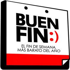 #FelizJueves a todos! Mañana empieza el #BuenFin2015 y en #FloreriaMiztli tenemos descuentos para ti!
