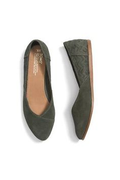 Stitch Fix Style 2018 Spring Summer Shoes. Want to try Stitch Fix? Sign Up using the referral link below!: https://www.stitchfix.com/referral/5503563?sod=w&som=c