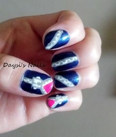 Zip it (Zipper Nails)        Awesome Inc. template. Template images by enjoynz. Powered by Blogger.