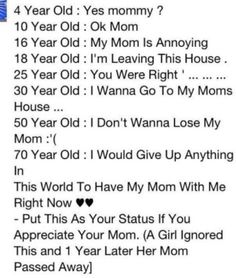"""""""My mom means everything to me"""" by allthatsparkle13 ❤ liked on Polyvore <<< my mom means everything to me"""