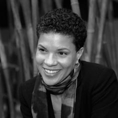 Schools and the New Jim Crow: An Interview With Michelle Alexander