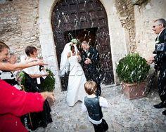 #location #matrimonio