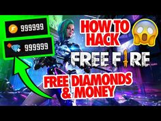 You just started to play Free Fire, and won a few matches, but are you continue still havint difficulties in some parts of this game? Free Pc Games, Free Android Games, Episode Free Gems, Alucard Mobile Legends, Free Gift Card Generator, Play Hacks, App Hack, Android Hacks, Free Gift Cards