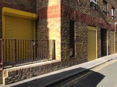 View our gallery to see our latest works in and around West London West London, Shutters, Gates, Garage Doors, Gallery, Outdoor Decor, Home Decor, Blinds, Shades