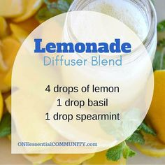 essential oil blend to help with anxiety doterra essential oil recipe for anxiety Ginger Essential Oil, Essential Oil Diffuser Blends, Doterra Essential Oils, Doterra Diffuser, Doterra Blends, Spearmint Essential Oil, Elixir Floral, Diffuser Recipes, Aromatherapy Oils