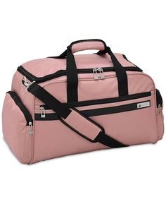5071cad20360 8 Best Luggage   Travel images