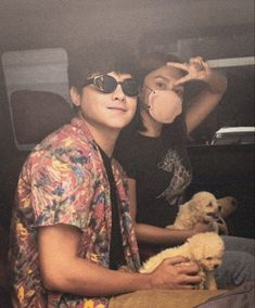 Couple Aesthetic, Aesthetic Photo, Aesthetic Girl, Funny Friend Pictures, Couple Goals Teenagers, Boy And Girl Best Friends, Blue Hearts, Daniel Padilla, Cartoon Jokes