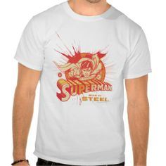 ==>Discount          Red paint splatter t-shirts           Red paint splatter t-shirts online after you search a lot for where to buyShopping          Red paint splatter t-shirts Here a great deal...Cleck See More >>> http://www.zazzle.com/red_paint_splatter_t_shirts-235834705557706292?rf=238627982471231924&zbar=1&tc=terrest
