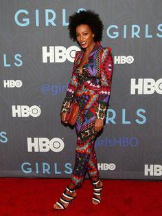 Solange Knowles  toyastales.blogspot.com