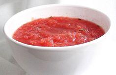 Molho de tomate | Panelinha - Receitas que funcionam