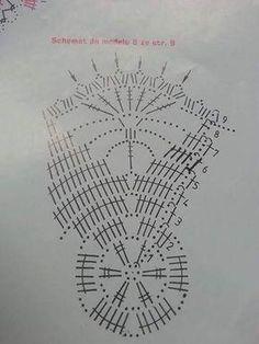 śr 18 cm, 8 elementów, Kordonek nowosolski 50x4 śr 22 cm, 8 elementów, Kordonek nowosolski 50x4 śr 16 cm, 8 el...