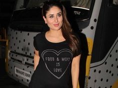 Here's what mom-to-be Kareena Kapoor Khan is craving for