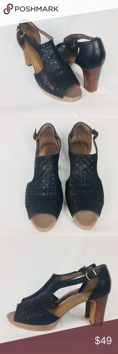 6427619288b6b 11 Best Clark s sandals images