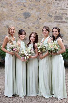 Mix-and-Match-Bridesmaid-Dress-Ideas-Bridal-Musings-Wedding-Blog-37.jpg (630×945)
