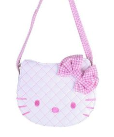 47 Best Hello Kitty images   School bags, Backpack bags, Hello kitty ... b350e01d25